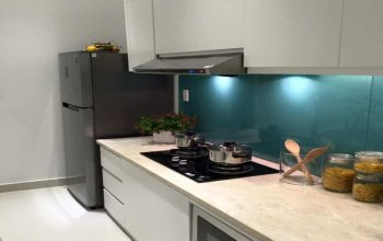 Cho thuê căn hộ florita, căn góc d3 76 m2, view hồ bơi, full nội thất, giá chỉ 16tr/tháng.lh: 0936 02 88 02