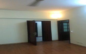 Cho thuê căn hộ chung cư tại đường nguyễn cơ thạch, phường mỹ đình 2, nam từ liêm, hà nội diện tích 80m2 giá 8 triệu/tháng