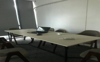 cho thuê văn phòng đầy đủ tiện nghi tại phố giảng võ, hà nội diện tích 25m2-60m2. lh 0934190889
