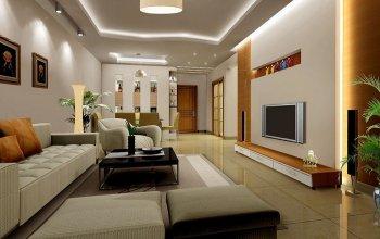 CĐT bán chung cư mini Mễ Trì gần KangNam từ 590 triệu/căn, Full đồ ,ở ngay