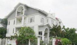 Còn duy nhất căn biệt thự liền kề Mỹ Thái 1 - PMH, tôi cần cho thuê với giá thấp hơn thị trường :