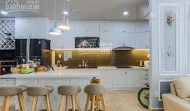3pn, 2pn, 1pn căn hộ gold view nội thất siêu hiện đại. giá thuê chỉ: 13 triệu/tháng.gọi: