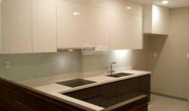 Thua lỗ chứng khoán tôi cần bán căn hộ The Gold View, căn 2PN 70m2, 2.5tỷ, giá thật. LH 0948340528