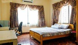 Ami rooms - phòng cho thuê 302 nguyễn văn thủ quận 1 - 27m2 - ngay trung tâm thành phố