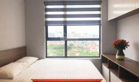 Ban quản lý cccc hong kong tower cho thuê căn hộ dt 41,8m2 - 127m2 với giá rẻ nhất, lh: