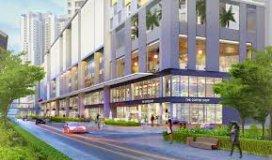 Bán shophouse căn hộ masteri thảo điền 650m2, 25 tỷ,