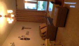 Căn hộ nghỉ dưỡng đầy đủ nội thất như khách sạn - lh