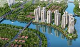 Căn hộ với 3 mặt sông giữa lòng quận 2 gemriverside–cđt đất xanh , lh pkd chủ đầu tư: