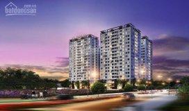 Chính chủ cần bán gấp căn hộ florita, 67m2, 2pn, 2wc, view đẹp, thoáng mát lh  thành