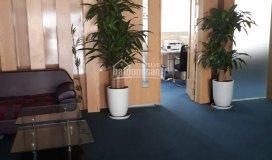 Cho thuê 55m2 văn phòng tại tầng 8 tòa nhà kim hoàn chỉ với 16tr/1 tháng, lh: