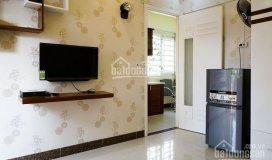 Cho thuê căn hộ mini 1pn-2pn, full nội thất hiện đại, giá tốt - liên hệ ngay