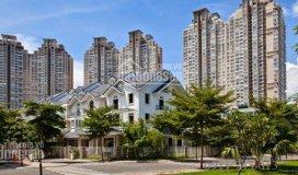 Cho thuê căn hộ saigon pearl, 2pn, 3pn, 4pn, giá 16 triệu đến 28 triệu/tháng. lh pkd: