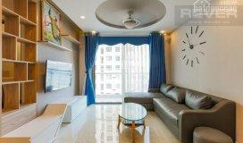 Cho thuê chcc: 1pn, 2pn, 3pn gold view giá chỉ 13tr/tháng, nhà nội thất đẹp, lh: