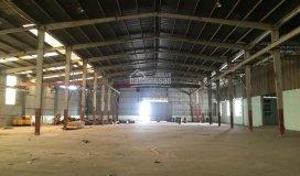 Cho thuê kho xưởng lớn đường lê hồng phong , diện tích dưới 400m2 ,quận bình thủy ,  giá 10 triệu
