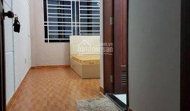 Cho thuê khu phan xích long - 2 phòng nội thất cuối cùng, 4 - 5 tr/th
