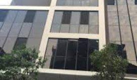 Cho thuê nhà mặt phố trần quang diệu, 120m2 x 4 tầng