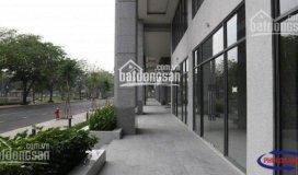Cho thuê shop house ch nam phúc le jardin, dt 167m2, giá 79.68 triệu, lh: