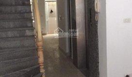 Cho thuê tầng 1-25m tại số 42 kim mã thượng, ba đình làm cửa hàng online,....