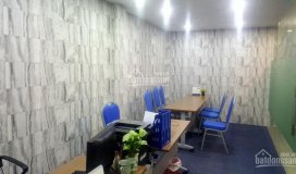 Cho thuê văn phòng chuyên nghiệp 90m2, giá cực kỳ ưu đãi gần duy tân, cầu giấy,