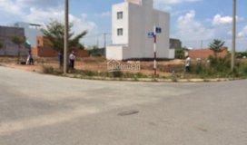 Chuẩn bị mở bán dự án khu dân cư an hạ, cách bệnh viện chợ rãy 2 chỉ 3km giá 680tr. lh