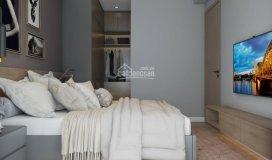 Chuyên cho thuê căn hộ gold view, 1pn, 2pn full nội thất giá 13tr, miễn phí quản lý. pkd