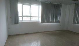 Chính chủ Cho mặt bằng  Văn Phòng 80m2 View đẹp mặt phố chùa bộc .LH 0934190889
