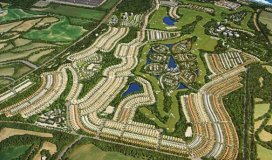 đất nền dự án paradise cam ranh bãi dài siêu