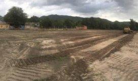 đất nền thổ cư, chính chủ bán gấp shr, giá từ 1.5 tr/m2,