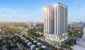 Sang lại căn hộ Phú Đông Premier hướng ĐN, giá gốc đợt 1 CĐT, Ck 4%, hỗ trợ 100% lãi suất