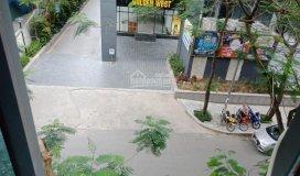 Mặt bằng kinh doanh - đối diện chung cư golden west, cạnh làng sinh viên hacinco - 70m, 150m2
