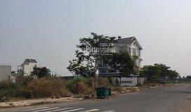 Mở bán khu đô thị mới: thành đô eco beach mt đường 45m, giá cực ưu đãi chỉ 465 triệu/nền, ck đến 5%