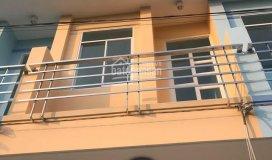 Nhà đường lê văn lương, ngay cầu long kiểng, giá 820tr, shr