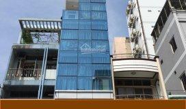 Nhà mt nguyễn cư trinh, đối diện ks pullman, dt 4,2m x 20m, xây 4 tầng lầu, giá 39,8 tỷ.