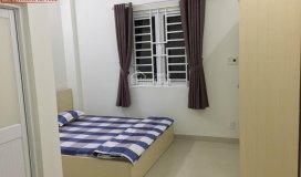 Phòng trọ đầy đủ nội thất gần lotte mart q7
