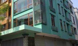 Tổng hợp 38 căn nhà riêng khu vực quận cầu giấy, diện tích từ 40m2 - 150m2, giá từ 15 - 30 tr/th