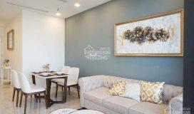 Vinhomes golden river  - hoozing chuyên cho thuê căn hộ cao cấp, quận 1 - 1pn, 2pn, 3pn, 4pn