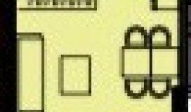 [vinhomes west point] phạm hùng ra mắt tòa w3, hỗ trợ vv ls 0% cam kết lấy căn tầng đẹp.