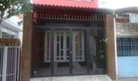 Vip vip vip cần cho thuê nhà mặt tiền số: 10 đường 156, xã bình mỹ, huyện củ chi.