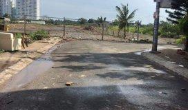 Đất dự án KDC Tây Lân , Bình Tân