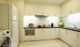Gia đình ra nước ngoài định cư nên cần bán căn hộ Tràng An Complex. Khu dân cư văn minh. Nhà mới tin
