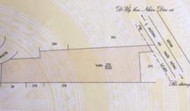 Bán đất diện tích lớn mặt tiền đường xe hơi huyện Cần Giờ