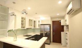 The Goldview Aparment cho thuê 17 triệu/căn 2PN-2WC đầy đủ nội thất LH: 0902115139