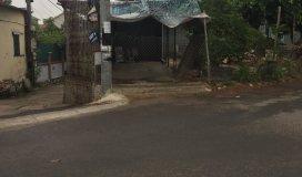 Bán đât Thôn Nhuế, Kinh Doanh, ô tô tải, 137M2 x 9MT, chỉ 3.5 Tỷ.