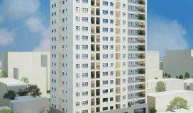 ITA LAND – cho thuê văn phòng linh hoạt tại Dream Center Home 282 Nguyễn Huy Tưởng, Thanh Xuân