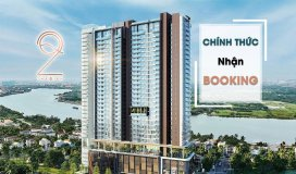 Mở bán dự án Q2 Thảo Điền-View sông SG, bán đảo Thanh Đa. Mô hình quản lý 5 sao. LH:0905137107