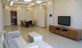 Mở bán chung cư mini Chùa Láng–Cầu Giấy hơn 500 triệu/căn,Ở Ngay, Ô tô đỗ cửa