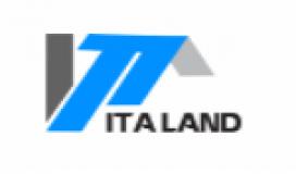 ITA LAND cho thuê văn phòng chuyên nghiệp Tại Phạm Văn Đồng, Hà Nội