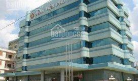 Bán bệnh viện đa khoa phú thọ - mặt tiền 298 đường độc lập, p. tân quý, q. tân phú