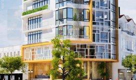 Bán lô góc liền kề, dt 154,5m2, xây 7 tầng, kđt thanh hà cienco 5 mường thanh hà nội, vị trí đẹp