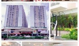 Bán mới + nhận ký gửi mua bán/cho thuê oriental plaza - 685 âu cơ - lượng khách sẵn có -